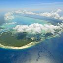 2 aldabra credit foto natura