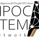 BIPOC stem network