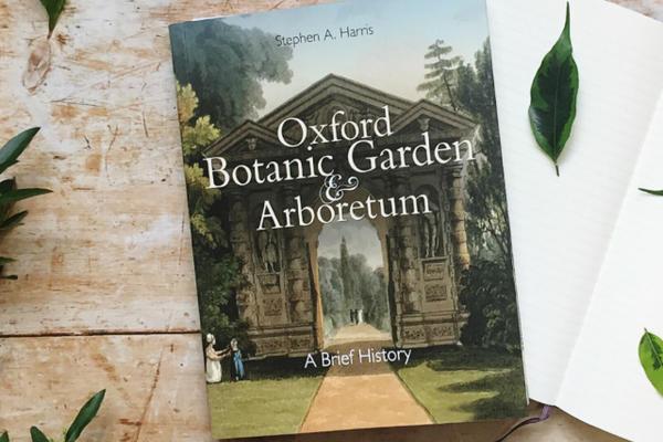 botanicgardenbook sized