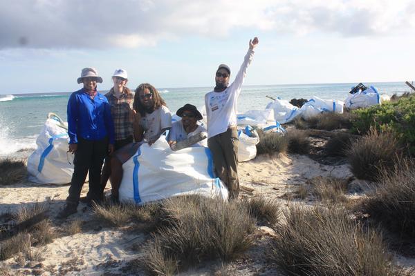 Aldabra_clean-up
