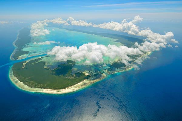 aldabra foto natura small