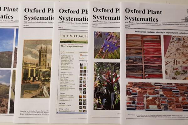 oxfordplantssystematics