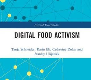 digital food activism