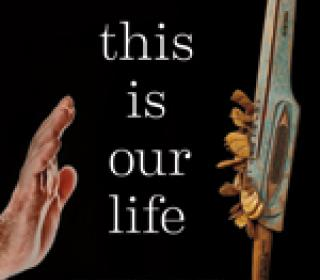 This is Our Life edited by Laura Peers and Cara Krmpotich