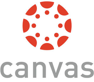 slideshow 1000x600 canvas logo