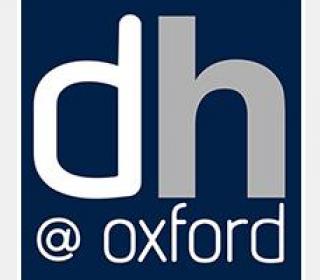 DHOxSS logo